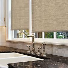 Kitchen Window Blinds And Shades - 84 best katie u0027s picks images on pinterest window blinds window
