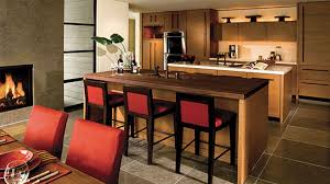 custom kitchen designers u0026 cabinet company aspen vail glenwood springs