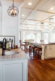 kitchen bar cabinet ideas large kitchen cabinet layout ideas home bunch interior design ideas