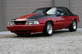 foxbody mustangs mustangs fox mustangs graphics and comments mustangs