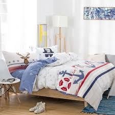 bedding u2013 luxury fashions boutique