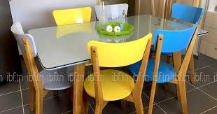 coin de repas cuisine tunisie vente et achat meuble en ligne tunisie table à manger 6