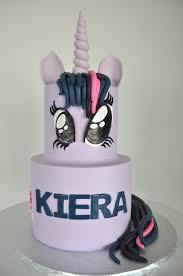 jeep logo cake sugar bee sweets bakery u2022 dallas fort worth wedding cake bakery