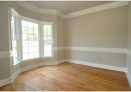 Interior Paint Prep Interior Wood Floor Paint Searching For Glossy Black Floors Ive