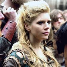 how to plait hair like lagertha lothbrok 157 best vikings lagertha images on pinterest vikings lagertha