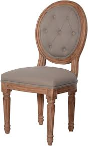 Wood Furniture Rate In India Homeedge Furniture Price In Indian Major Cities Chennai Bangalore