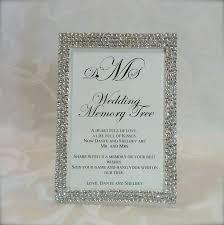 wedding wish box 29 fresh vintage wedding card box wedding idea