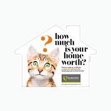 13 best cute u0026 cuddly estate agents leaflets images on pinterest