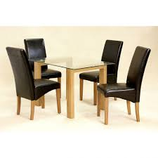 oak dining room chairs awesome solid oak dining room chairs photos rugoingmyway us