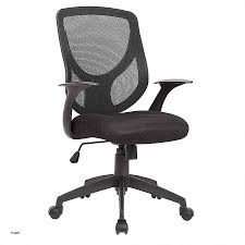Desk Chair Accessories Office Chair In The Office Chair Office