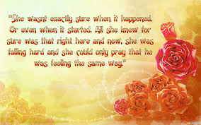 Pictures Of Love Quotes For Her by Good Morning Love Quotes For Her U2013 Bitami
