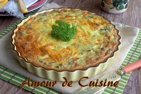 recette de cuisine courgette gratin de courgettes amour de cuisine