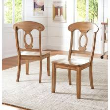 Safavieh Dining Chairs Dining Chairs Safavieh Dining Room Chairs Set Uk Inspiring