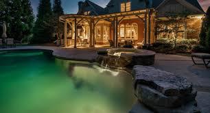Foreclosure Homes In Atlanta Ga Mark Spain Real Estate Premier Southeast Real Estate U0026 Homes For