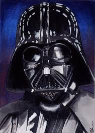 12163 best star wars images on pinterest starwars darth vader