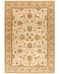 Area Rug Manufacturers Check Out These Deals On Closeout Kenneth Mink Area Rug