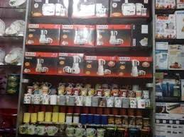 kitchen collection railway station road jodhpur electric