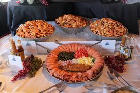 Breakfast Buffet Baltimore by The Five Best Restaurants For Brunch In Baltimore Maryland Trip101