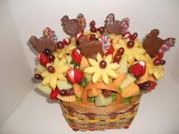 thanksgiving arrangements bloomingedibles