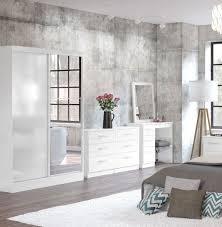 Gloss White Bedroom Furniture Bedroom Interior Design Ideas 2018 16 Discoverskylark