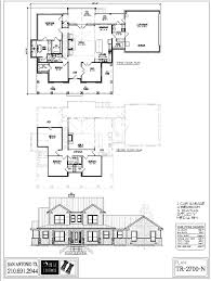 multi level floor plans multi level plans 2 500 to 2 999 sq ft by plan factory san antonio