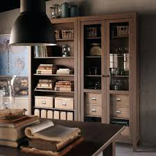 Small Bookcases With Glass Doors Bookcase Large Bookcase With Glass Doors Uk Small Bookcase With