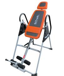 inversion table for sale near me inversion table back swing