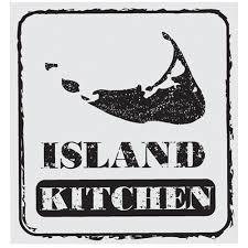island kitchen nantucket island kitchen nantucket pertaining to property stirkitchenstore