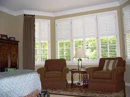 bedroom bedroom ceiling lights ideas soid brown