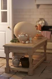 miniature dollhouse kitchen furniture 56 best miniature interiors images on pinterest dollhouses
