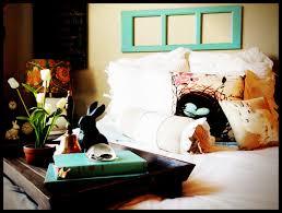 bedroom bedroom decoration farmhouse home interior design pine