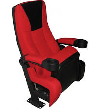 Theater Chairs For Sale New Movie Theater Chairs Home Theaters Movie Chairs For Sale
