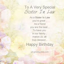 free birthday cards to text 14 best birthday wishes messages and quotes images on