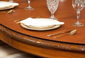 original factory direct table pads nice looking custom table pads for dining room tables in original