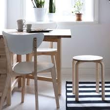 table pour la cuisine une table pratique pour le plaisir côté maison