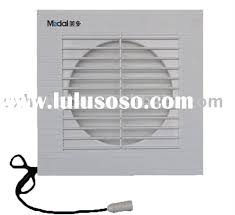 Small Fan For Bathroom - Bathroom fan window