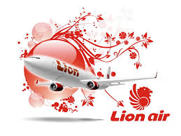 lion air lion air to launch thai subsidiary
