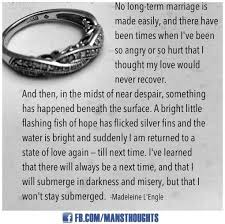 marriage quotes for him encouraging words for couples struggling dogs cuteness daily