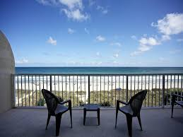 mesmerizing stay top 5 airbnb vacation rentals in myrtle beach