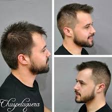 hairstyles for thin hair on head 100 cool short hairstyles and haircuts for boys and men thin