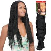 how much is expression braiding hair outre x pression kanekalon braid samsbeauty