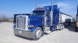 custom truck sales kenworth st sales