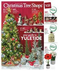 christmas tree shop danbury ct christmas this year