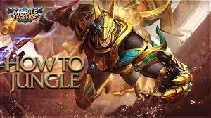 Mobile Legends Mobile Legends Tricks How To Counter Clint Harry2g