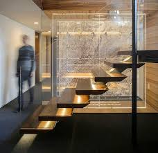 853 best stairs images on pinterest stairs architecture and