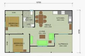granny flat floor plan bottlebrush granny flat plans 1 2 and 3 bedroom granny flat designs