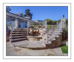 Houses With Mother In Law Quarters 42 Sea Cove Drive Rancho Palos Verdes Ca 90275