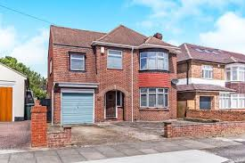 property for sale in bexleyheath kent find houses and flats for