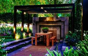 melbourne international flower u0026 garden show better homes and