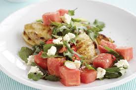 gordon ramsay cuisine cool gordon ramsay s griddled chicken with chickpeas feta watermelon